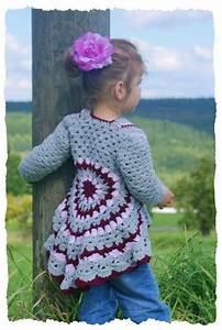 Stricken Halsausschnitt Berechnen : die besten 25 kinderpullover stricken ideen auf pinterest kinder in not baby pullover ~ Themetempest.com Abrechnung