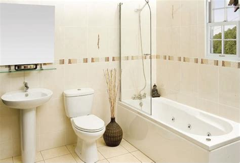 affordable bathroom ideas cheap bathrooms bloggerluv com