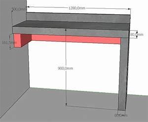 Panneau Hydrofuge Salle De Bain : autres solutions wedi ~ Dailycaller-alerts.com Idées de Décoration
