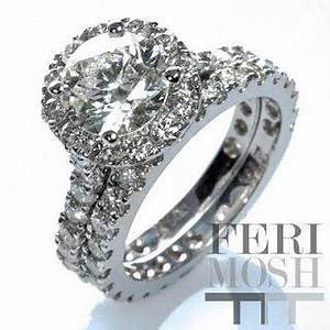 17 best images about wedding rings on pinterest wedding With resell wedding rings