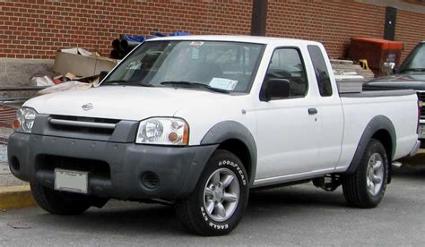 1996 Nissan Frontier nissan frontier 1996 review amazing pictures and images
