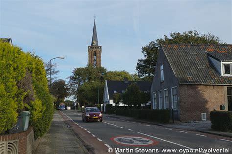 Loosdrecht Gemeente wijdemeren plaatsengids nl