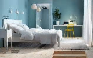 Ikea Canada Bathroom Wall Cabinets by Ikea Youth Bedroom Home Design Roosa