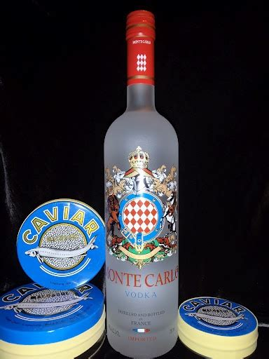 Most Expensive Vodka  Best Selling Vodka Brands  Part 15