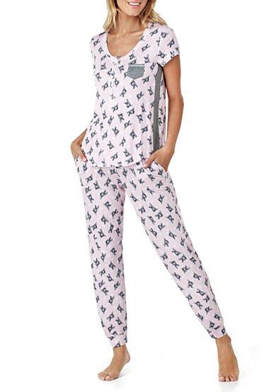 layla sleepwear robes  women belk