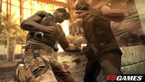 50 Cent: Blood on the Sand (preowned) - EB Games Australia
