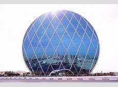 DIAGRID 13 spektakularnych budynków z całego świata
