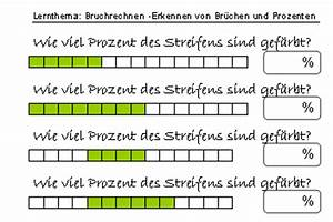 Autobatterie Ladezeit Berechnen : kostenlose prozentrechnung mit test aufgaben prozentrechnen online lernen prozent aufgaben ~ Themetempest.com Abrechnung
