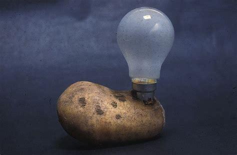 23 best lightbulbs images on lightbulbs