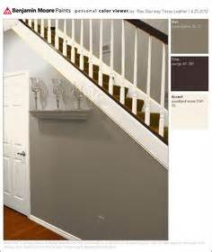 how to choose a paint color for your kitchen benjamin gargoyle bink s master bedroom and bath 9886