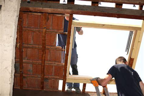 fen 234 tre de toit 224 233 nergie solaire devis gratuit mieuxrenover