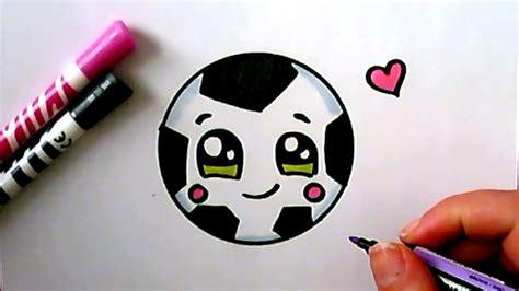 chambre cool pour ado comment dessiner un ballon de kawaii dessin facile