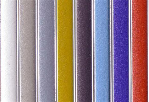 Fliesen Fugenmörtel Farben by Dekorativer Epoxidharz Fugenm 246 Rtel Kerapoxy Design