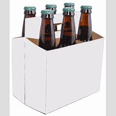 Six pack carrier template diy wooden 6pack beer holder thechive 27 6 pack carrier homebrewing supplies maxwellsz