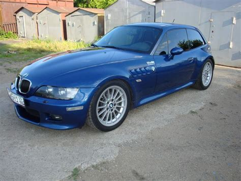 2001 Bmw Z3 Pictures, 30l, Gasoline, Fr Or Rr, Automatic