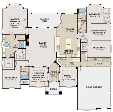 custom builder floor plan software cad pro