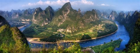 25 Top Things to Do in Flores, Indonesia (Wonderful ...