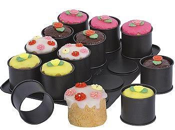 ring mold creations pan