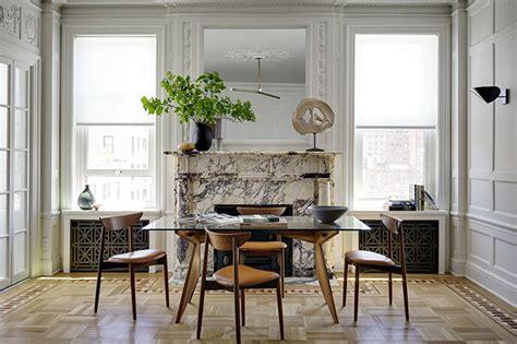 New York Interiors by Top 15 Nyc Interior Designers Best Interior Designer