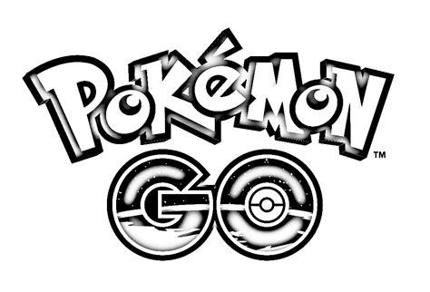 Pokemon Go  Coloriages Pokemon  Coloriages Pour Enfants