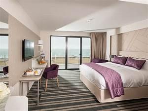hotel les bains de cabourg 4 etoiles dans le calvados With location chambre hote cabourg