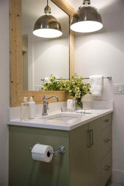light fixtures for bathroom decor industrial lighting fixtures farmhouse bathroom