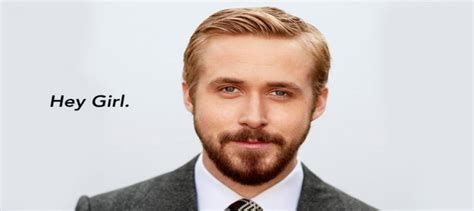 Hey Girl Ryan Gosling Meme - image gallery hey girl