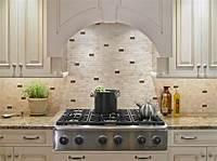 backsplash tile designs glass tile – On The Level