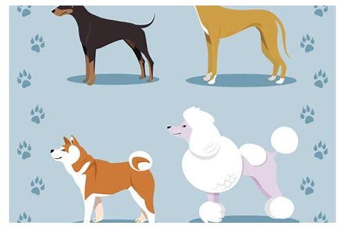 vendas de cães de baixar gratuitos