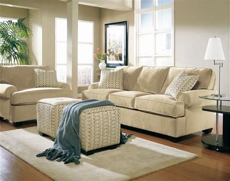 ikea livingroom furniture home design 79 cool living room sets ikeas