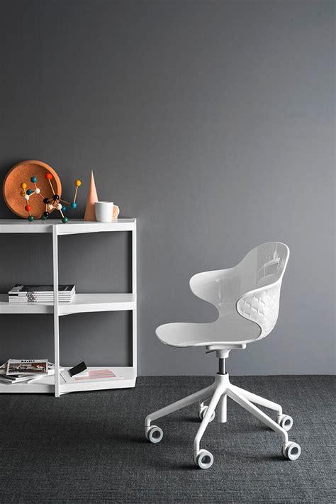 Sedie Ufficio Calligaris - sedia da ufficio moderna calligaris tropez sedie