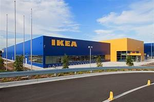 Ikea Fürth Jobs : ikea marsden park fdc construction fitout ~ Orissabook.com Haus und Dekorationen