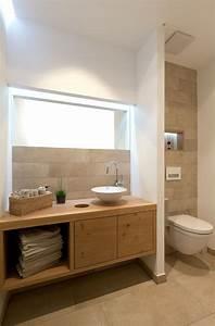 Waschtisch Holz Modern : die besten 25 waschtisch ideen auf pinterest badezimmerschr nke ber der toilette waschtisch ~ Sanjose-hotels-ca.com Haus und Dekorationen