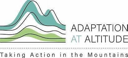 Adaptation Altitude Mountains Development Climate Change Mountain