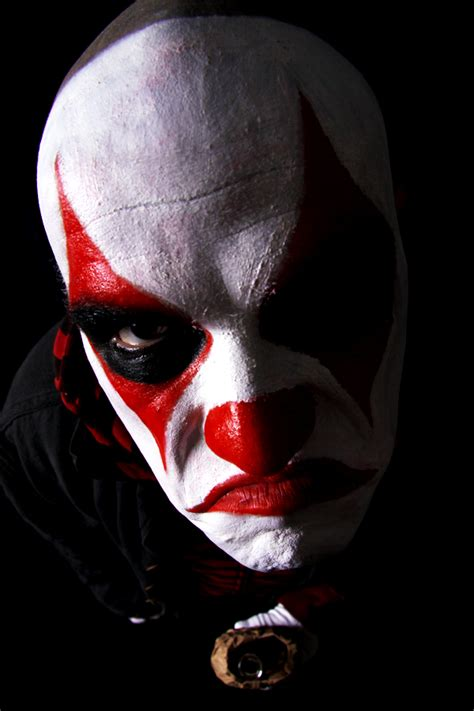 Best Clown Face Ideas And Images On Bing Find What Youll Love