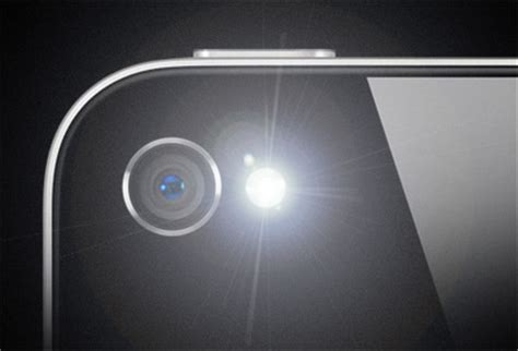 where is flashlight on iphone smartphones how to iphone as a flashlight