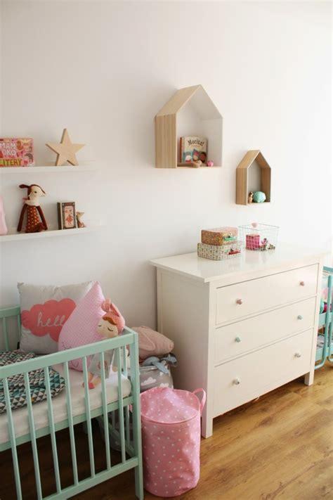 chambre stokke scandikids pl pokój dziecięcy w stylu skandynawskim