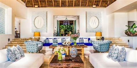 mexican interior design 28 alluring contemporary mexican interior design ideas
