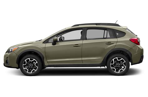 2017 subaru crosstrek new 2017 subaru crosstrek price photos reviews safety