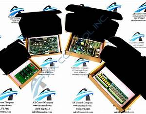 Ds3820 In Stock  Ge Boards Mark Iv Ds3800