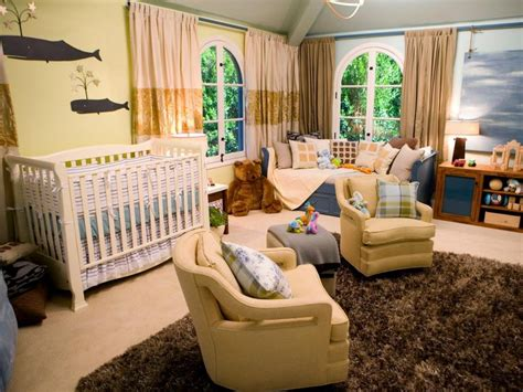 89 best images about nursery paint colors and schemes on paint colors home