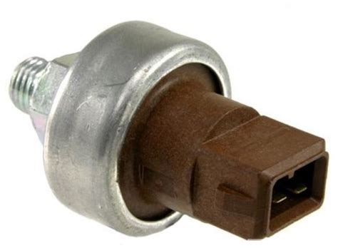 power steering fluid leak from pressure switch jaguar forums jaguar enthusiasts forum