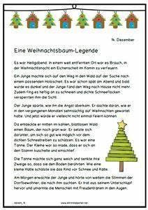 Weihnachtsgedichte Kinder Alt : omas adventsgeschichten weihnachten ~ Haus.voiturepedia.club Haus und Dekorationen