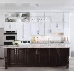 long island new york granite countertops 10x8 kitchen