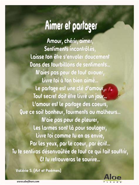 Citations D'amour Et Saint Valentin Aimeretpartager2