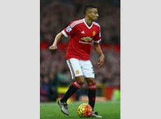 What Jesse Lingard must do to become a Manchester United