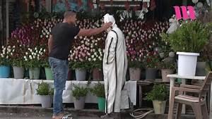 Camera Cachee 2018 : bouquet de fleurs 3 cam ra cach e ep19 youtube ~ Medecine-chirurgie-esthetiques.com Avis de Voitures