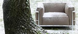 Bauhaus Möbel Reproduktionen : lc2 sessel corbusier sofa saarinen tulip tisch lc4 liege ~ Lateststills.com Haus und Dekorationen