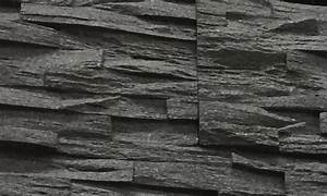Dülmen Verkaufsoffener Sonntag : wandverkleidung steinoptik styropor poco wohn design ~ Orissabook.com Haus und Dekorationen