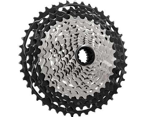 cassette shimano shimano xtr m9100 cassette 12 speed merlin cycles
